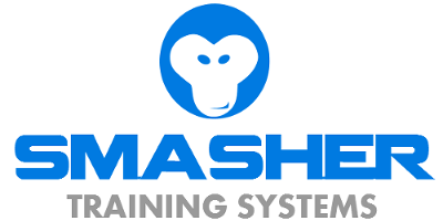 SMASHER TRAINING SYSTEMS
